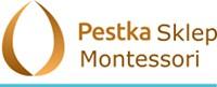 Pestka - Sklep Montessori